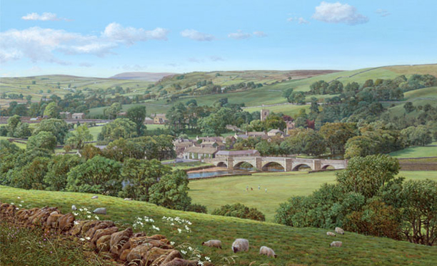 burnsall-large